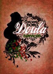 doula-logo